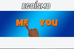 EGOSIMO.png
