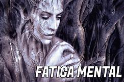 FATIGA MENTAL.png