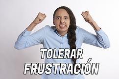 TOLERAR FRUSTRA.png