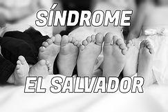 SÍNDROME_EL_SALVADOR.jpg