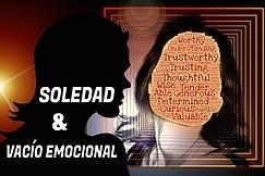SOLEDADYVACIO.png