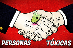 PERSONAS_TÓXICAS.png