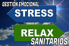 GESTION EMOCINAL SANI.png
