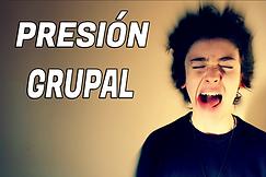 PRESIÓN_GRUPAL.png