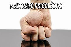 MALTARTO PSICO.png