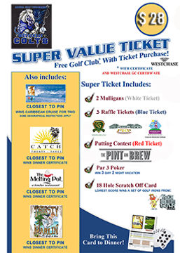BenefitGolf Benefit Golf, Golf Tampa, Golf Pinellas