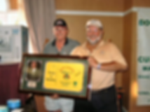Benefit Golf, BenefitGolf, Golf Tampa, Golf Pinellas