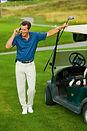 Benefit Golf, BenefitGOLF, Golf Tampa, Charity Golf, Golf Tournaments, Golf Gloves, Super Value Tickets, Pin Flags,