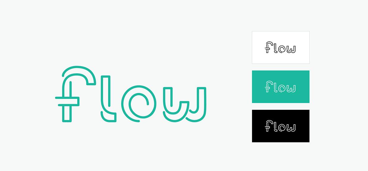 Flow 10-01.png