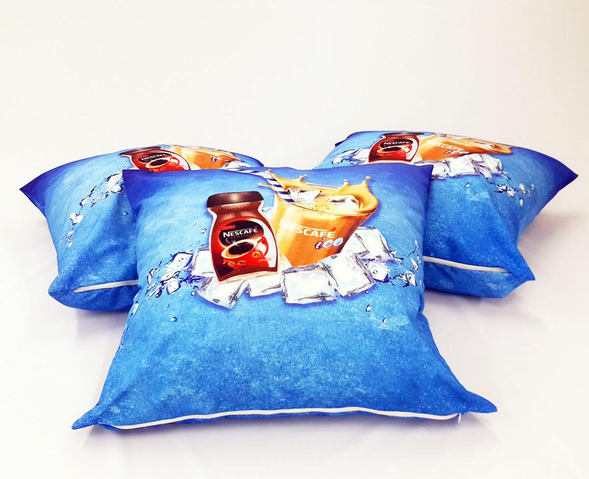 cushion8.jpg
