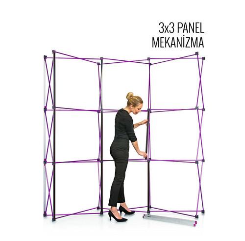 3X3PANEL_MEKANIZMA.jpg