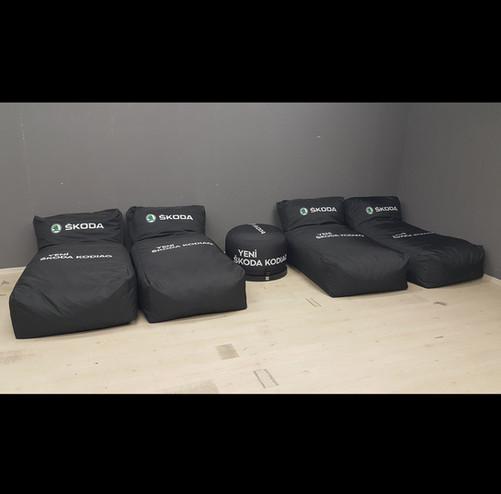 cushion17.jpg