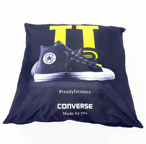 cushion13.jpg