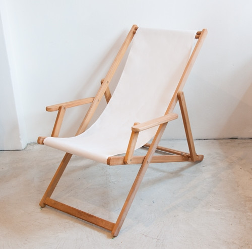 deckchair5.jpg