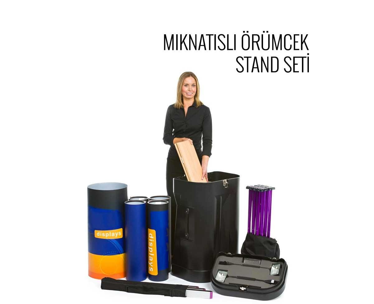 miknatisli_orumcek_stand_seti.jpg