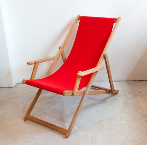 deckchair8.jpg