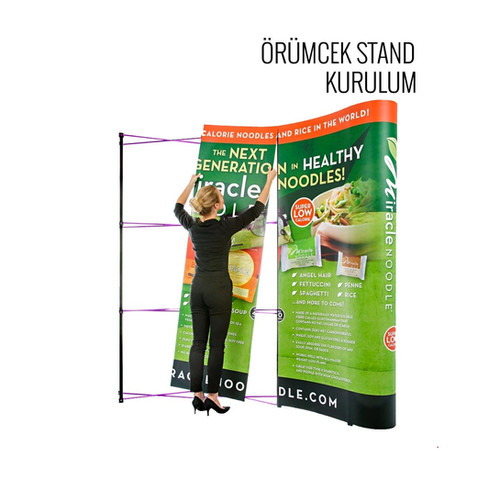 ORUMCEK_STAND_KURULUM.jpg