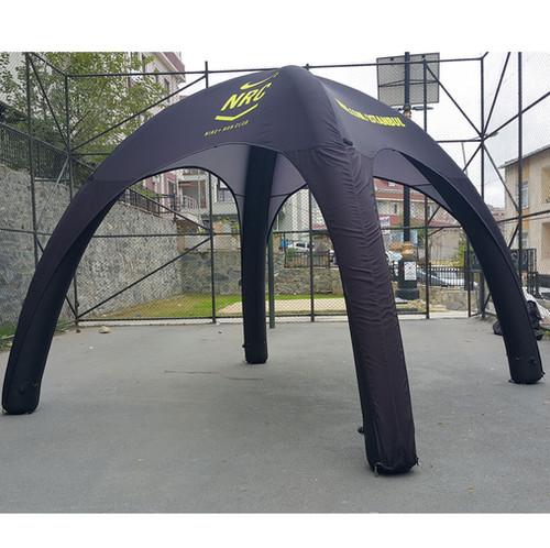 Nike Şişme Dom Tente