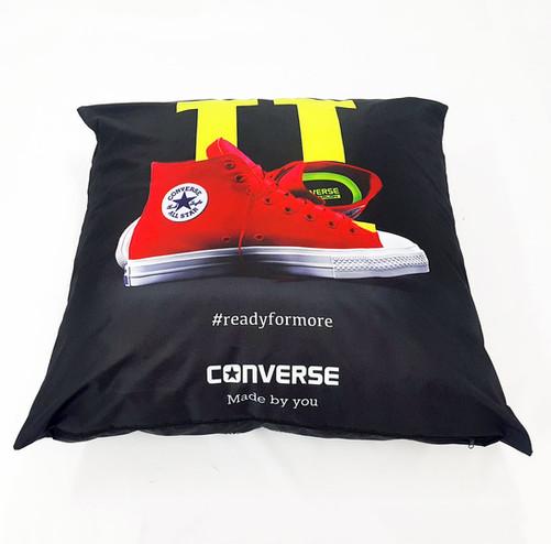 cushion12.jpg