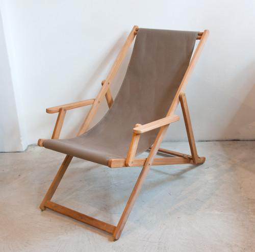 deckchair6.jpg