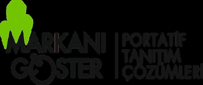 logo_markanı.png