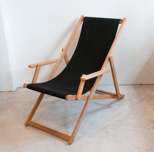 deckchair3.jpg