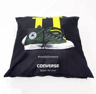 cushion11.jpg