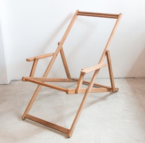 deckchair1.jpg
