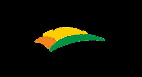greenacre(logo).png