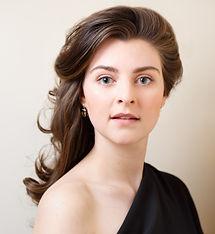 Charlotte Bowden Headshot 2020.jpg