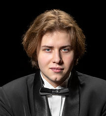 Nikita Lukinov.jpg