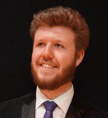 Daniel Barrett.JPG