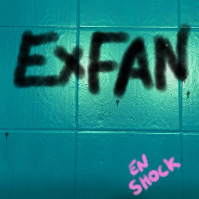 EN SHOCK