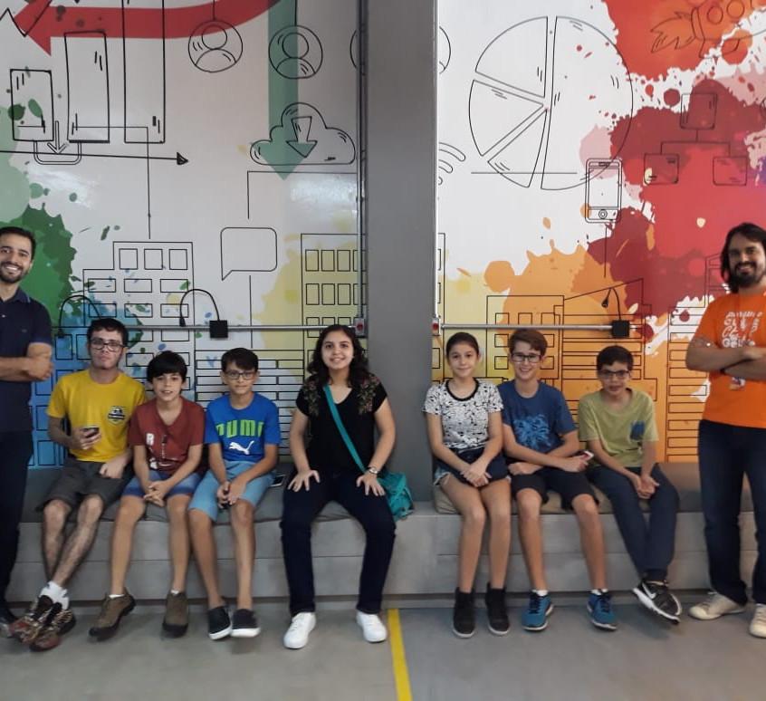 aula_de_design (1)