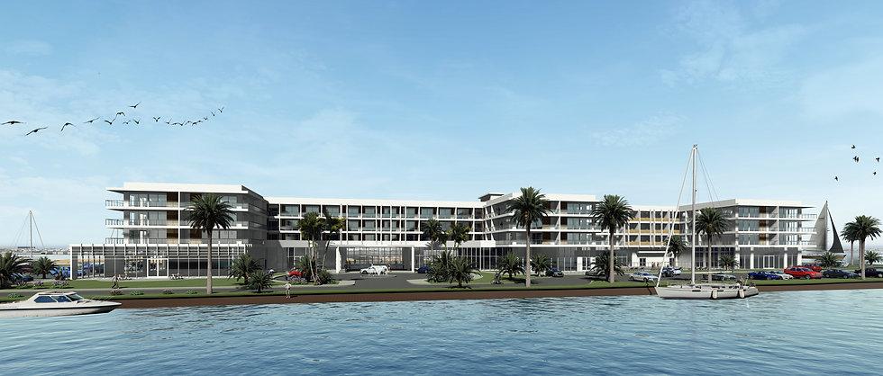 Alameda Hotel - Ocean Front.jpg