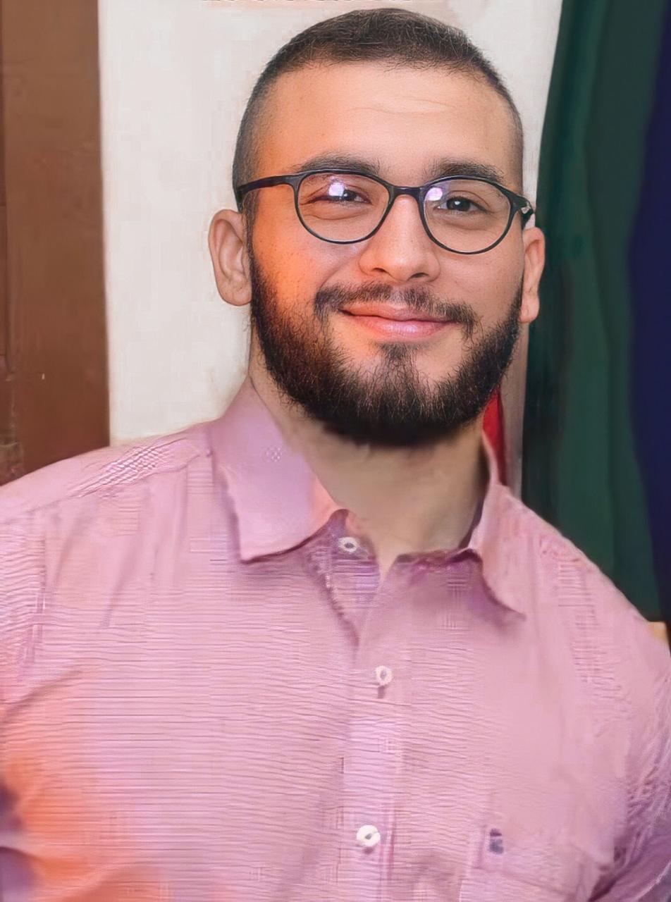 Yan Costa