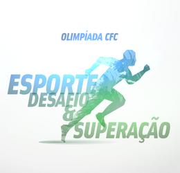 Informações sobre a Olimpíada CFC