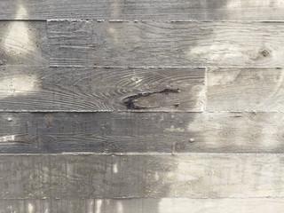 1430 Q - Concrete mock-up