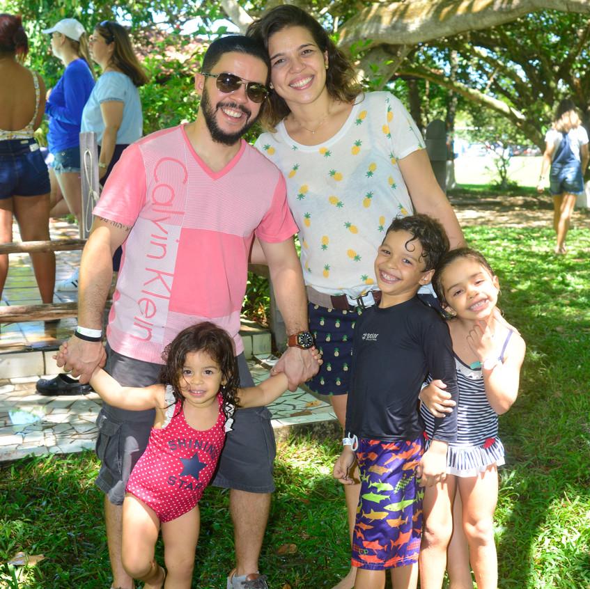 Festa_da_Família_2018_(61)