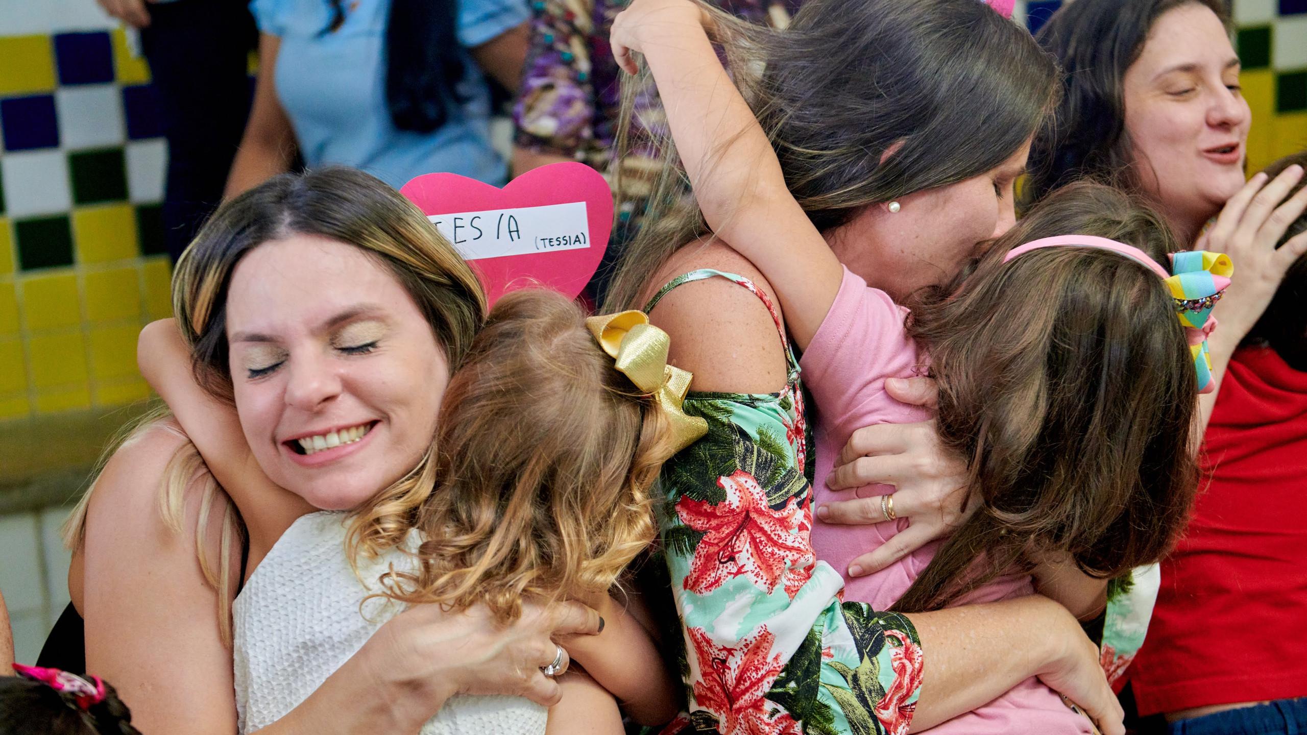 Dia_das_mães_G2 (13)