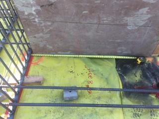 1430 Q - Construction updates