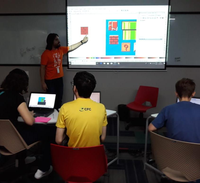 aula_de_design (2)