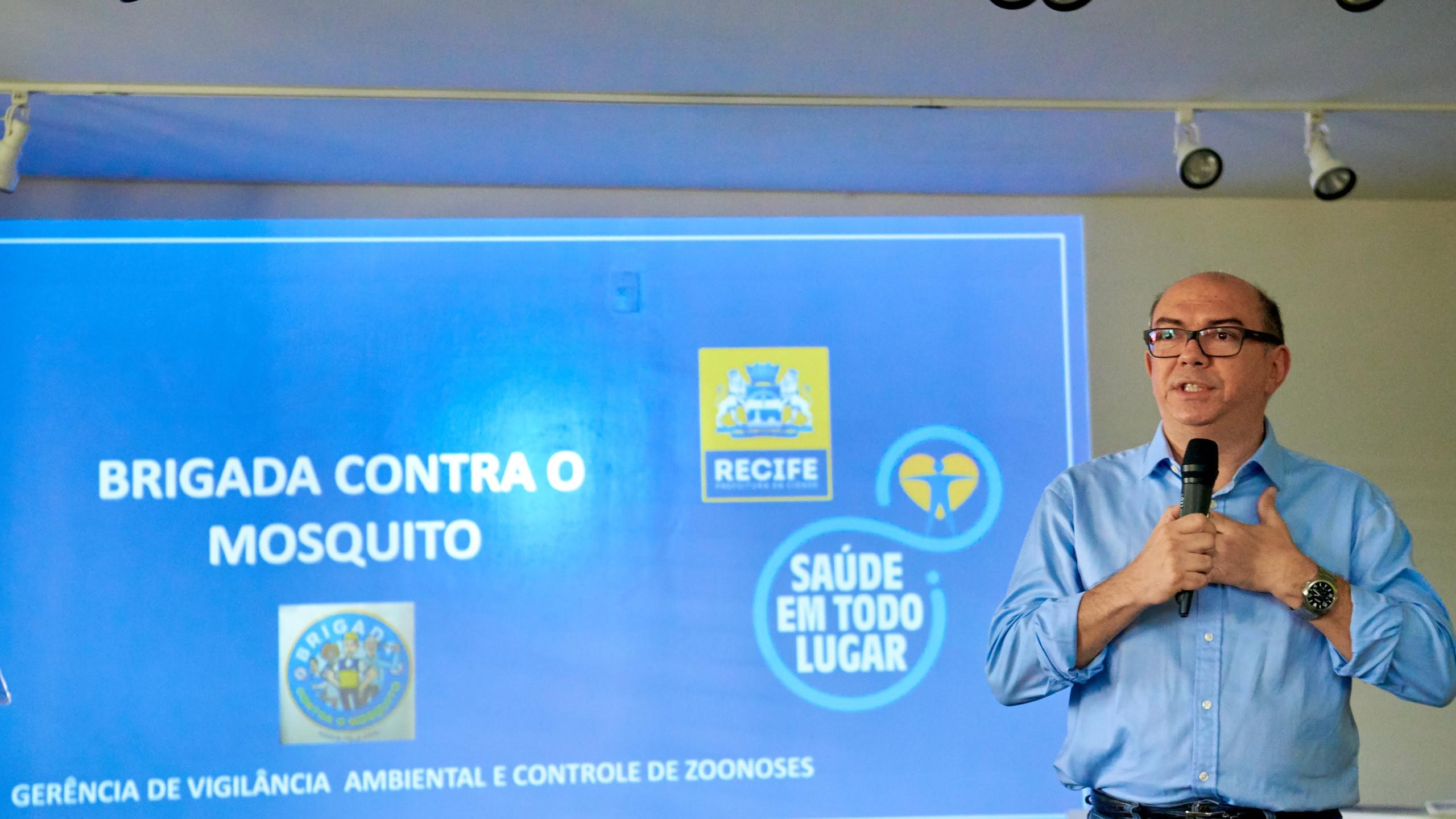 Brigada_do_mosquito (4)