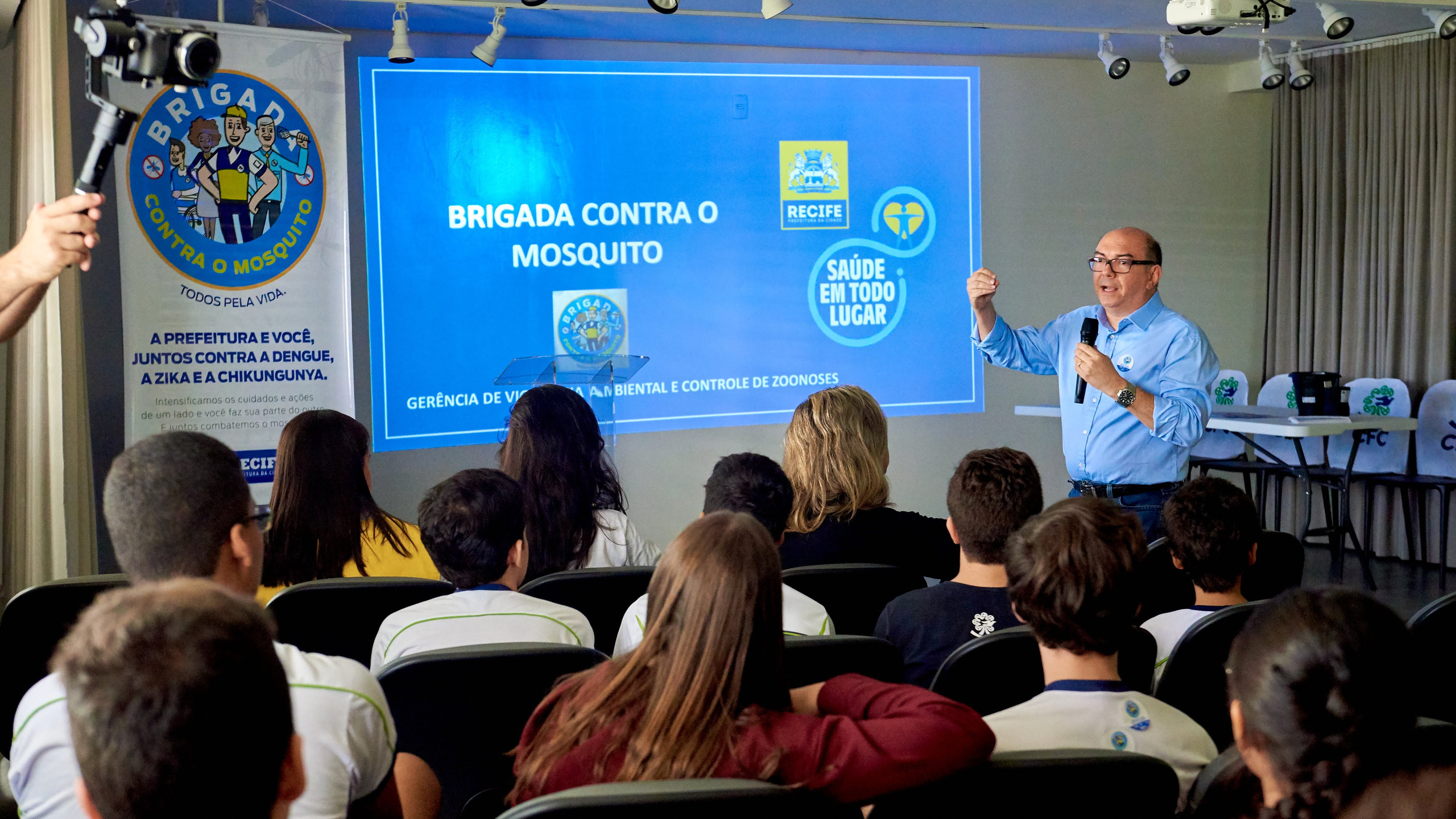 Brigada_do_mosquito (6)