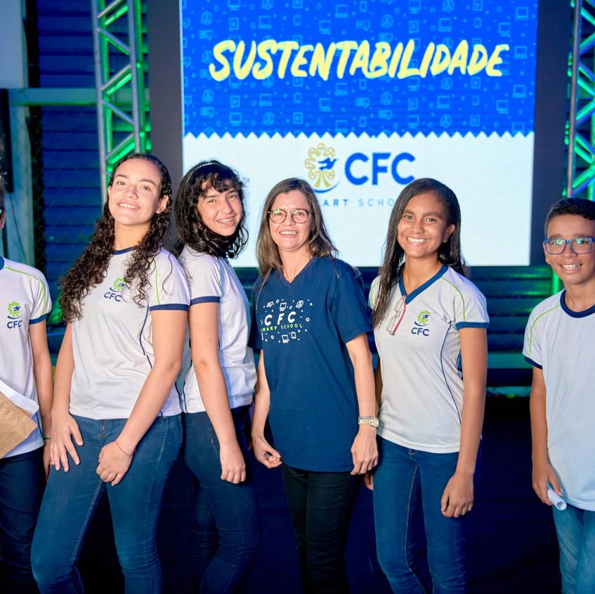 CFC Smart School 0027