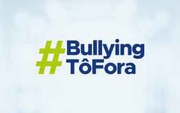 Campanha antibullying