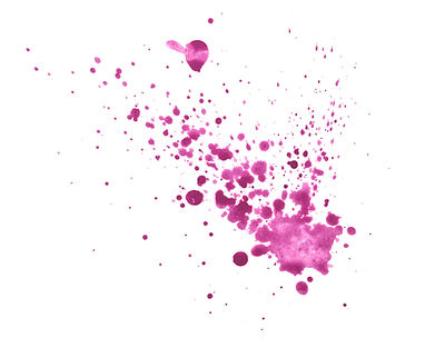 watercolor-splatter-2-purple-2.jpg