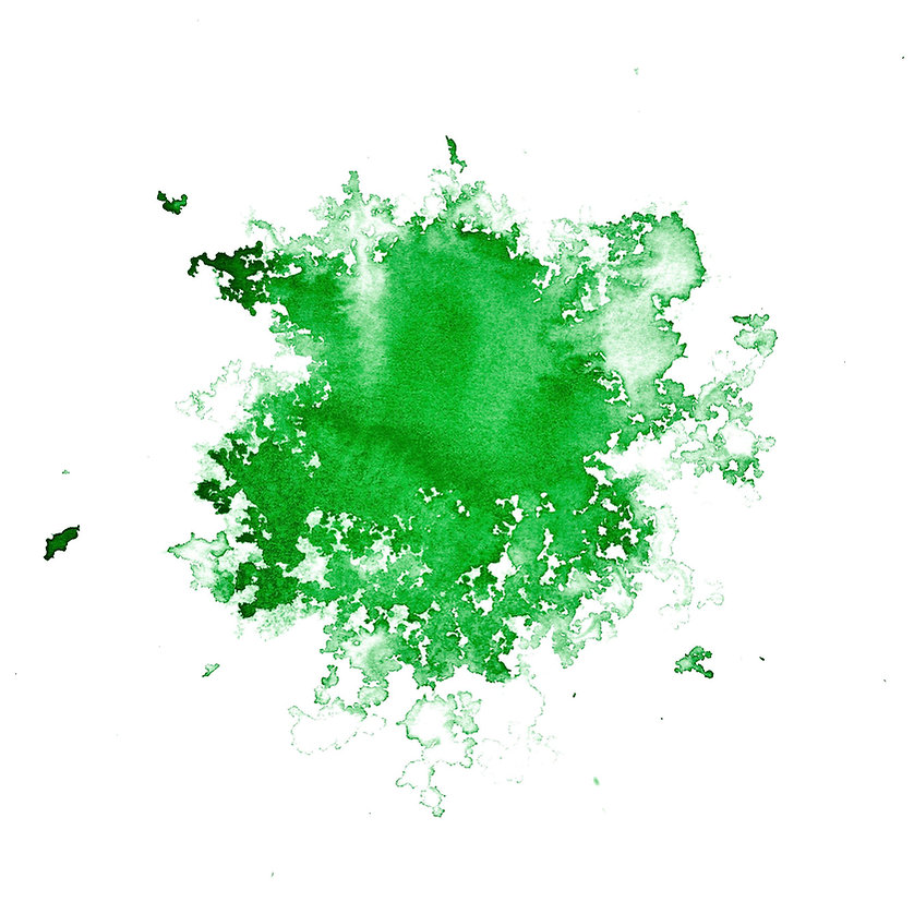 6-green-watercolor-splatter-background-4