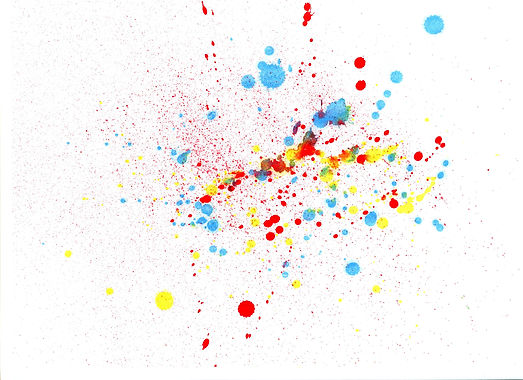 15-abstract-watercolor-splatter-backgrou