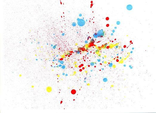 15-abstract-watercolor-splatter-backgrou